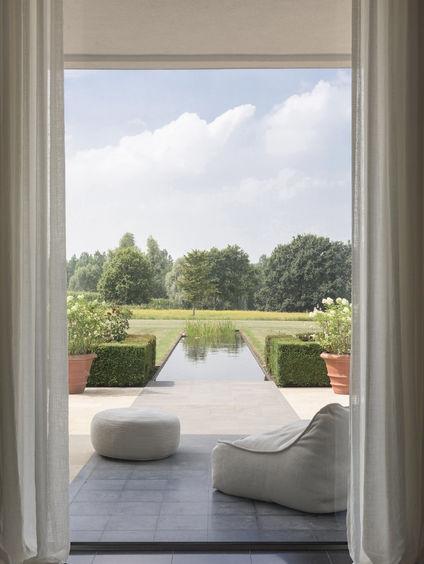 Villa VD_Merelbeke