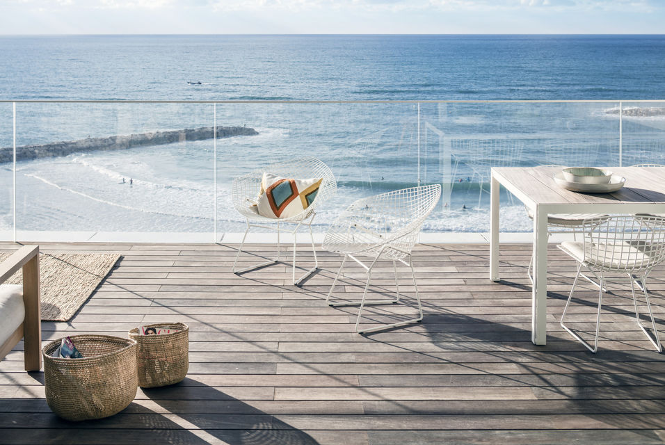 Sea View A_Tel Aviv