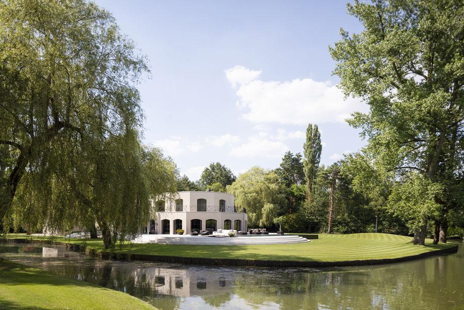 Villa Schilde